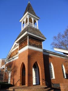Auburn_University_Chapel