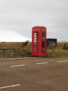 Lonely_Telephone_booth_(highlands).jpeg