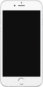 IPhone6_silver_frontface