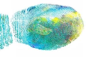fingerprint-glow-in-dark